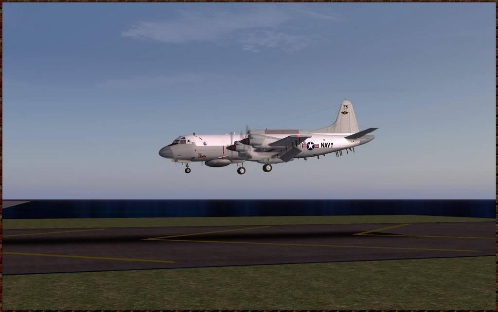 Aeronaves Militares I 1-2012-jan-5-023