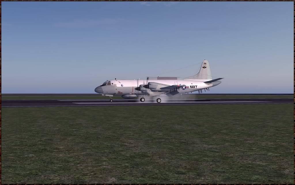 Aeronaves Militares I 1-2012-jan-5-024