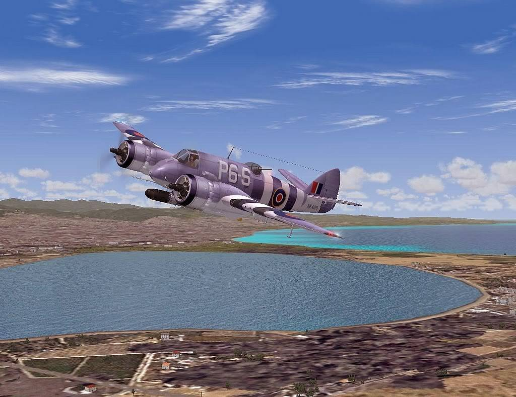 [FS9] Bristol Beaufighter TF MkV (Turbeau) Beaufighter02