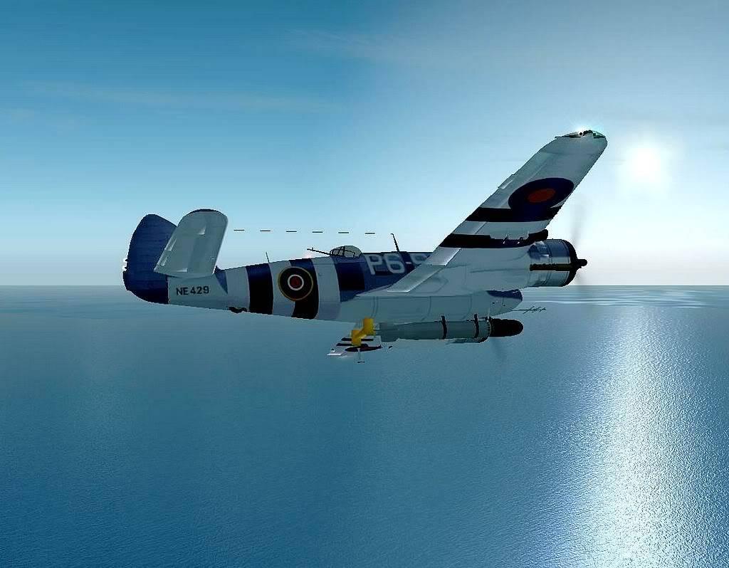 [FS9] Bristol Beaufighter TF MkV (Turbeau) Beaufighter04