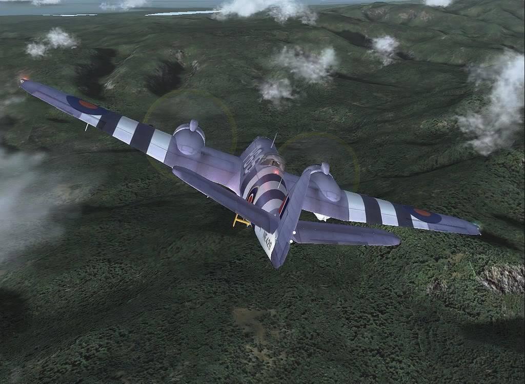 [FS9] Bristol Beaufighter TF MkV (Turbeau) Beaufighter07