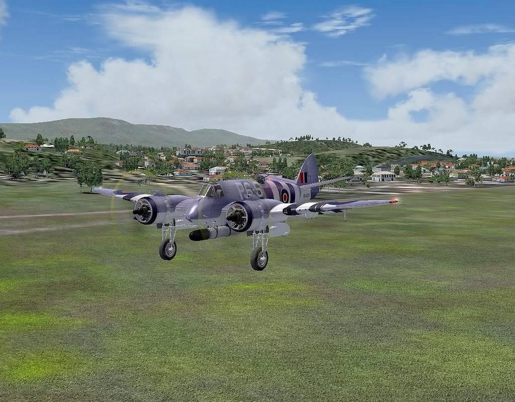 [FS9] Bristol Beaufighter TF MkV (Turbeau) Beaufighter14