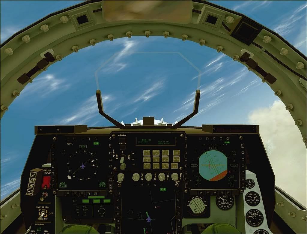 [FS9] Mitsubishi F-2A em Leuchars AB Air Show Screenshot253