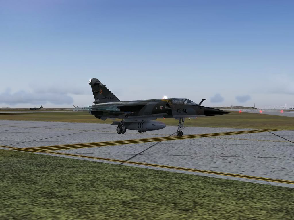 [FS9] - Mirage F1CR - Voando na costa Oeste de Portugal MirageF1CR02