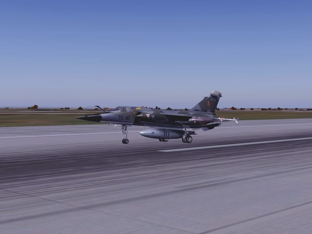 [FS9] - Mirage F1CR - Voando na costa Oeste de Portugal MirageF1CR04