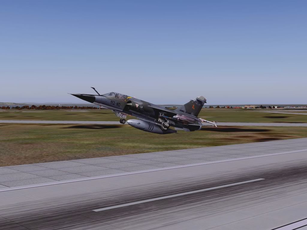 [FS9] - Mirage F1CR - Voando na costa Oeste de Portugal MirageF1CR05