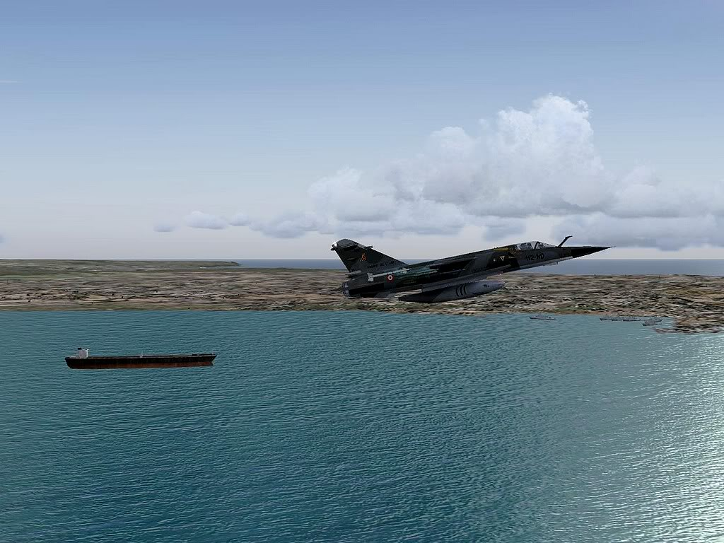 [FS9] - Mirage F1CR - Voando na costa Oeste de Portugal MirageF1CR06