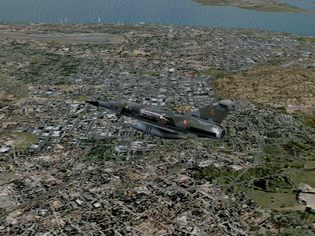 [FS9] - Mirage F1CR - Voando na costa Oeste de Portugal MirageF1CR07