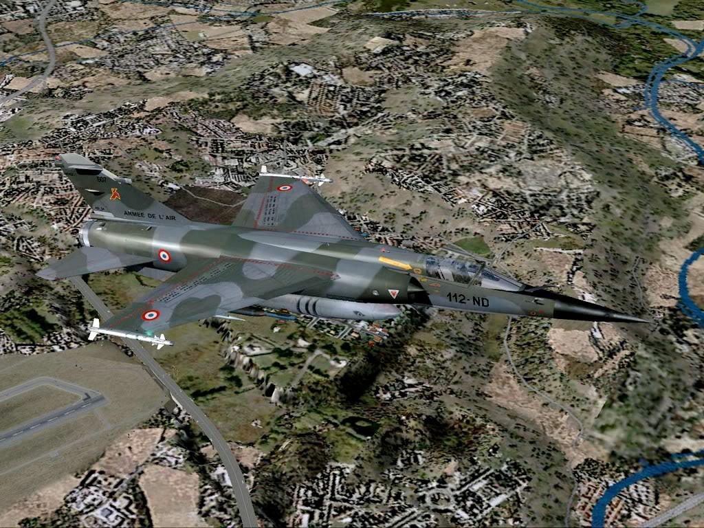 [FS9] - Mirage F1CR - Voando na costa Oeste de Portugal MirageF1CR09