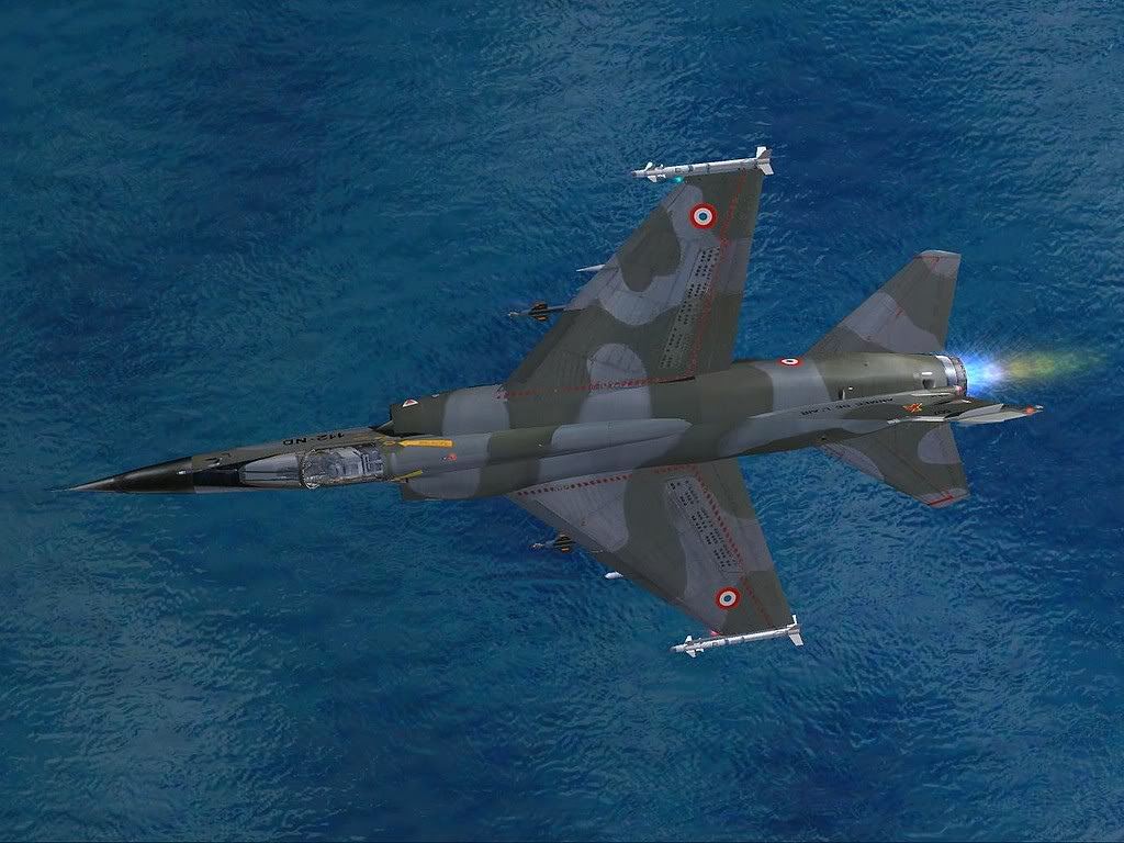 [FS9] - Mirage F1CR - Voando na costa Oeste de Portugal MirageF1CR10