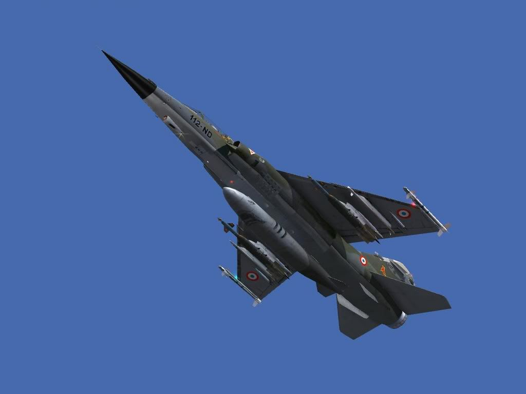 [FS9] - Mirage F1CR - Voando na costa Oeste de Portugal MirageF1CR12