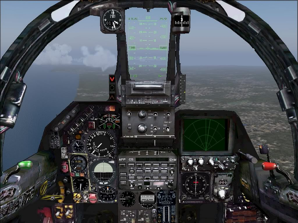 [FS9] - Mirage F1CR - Voando na costa Oeste de Portugal MirageF1CR16