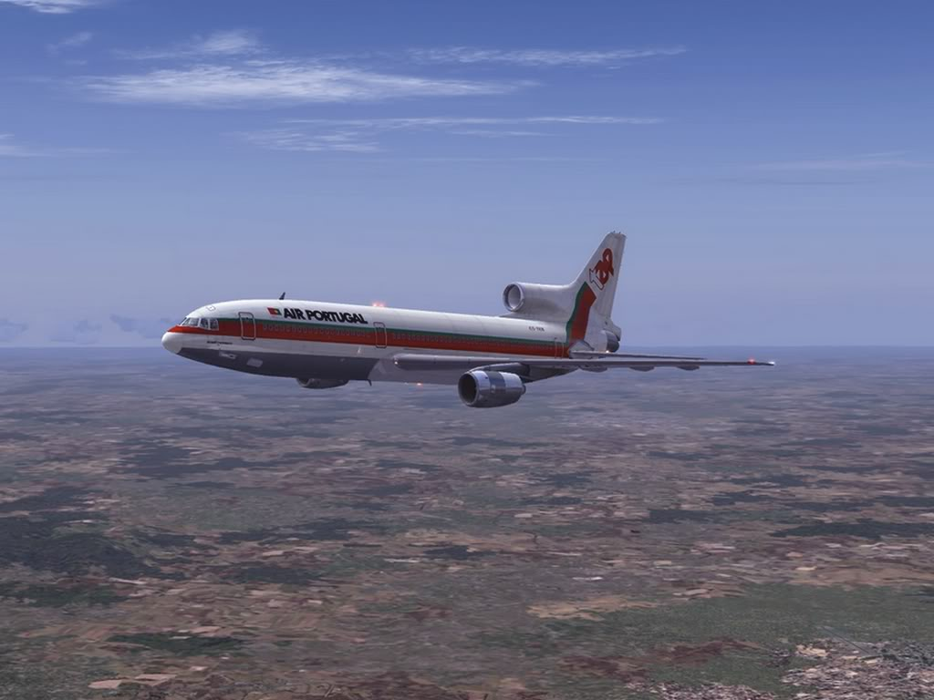 [FS9] - Lockheed L-1011-500 da TAP Nostalgia PC1-2010-jan-28-001