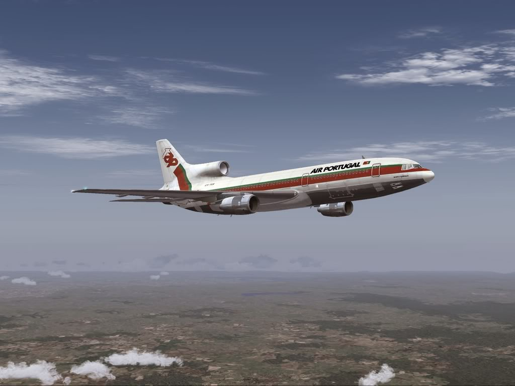 [FS9] - Lockheed L-1011-500 da TAP Nostalgia PC1-2010-jan-28-002