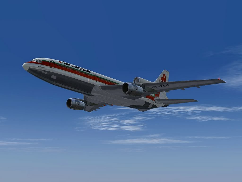 [FS9] - Lockheed L-1011-500 da TAP Nostalgia PC1-2010-jan-28-004