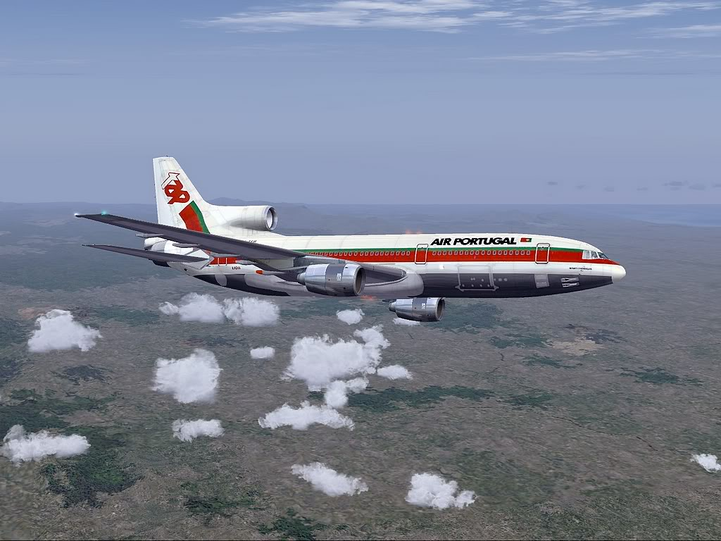[FS9] - Lockheed L-1011-500 da TAP Nostalgia PC1-2010-jan-28-008