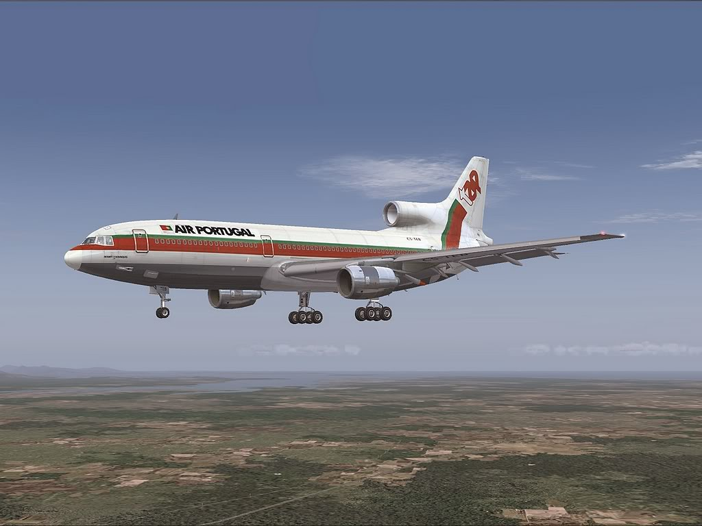 [FS9] - Lockheed L1011-200 da Egipt Air - Alexandria para Larnaca PC1-2010-jan-28-010