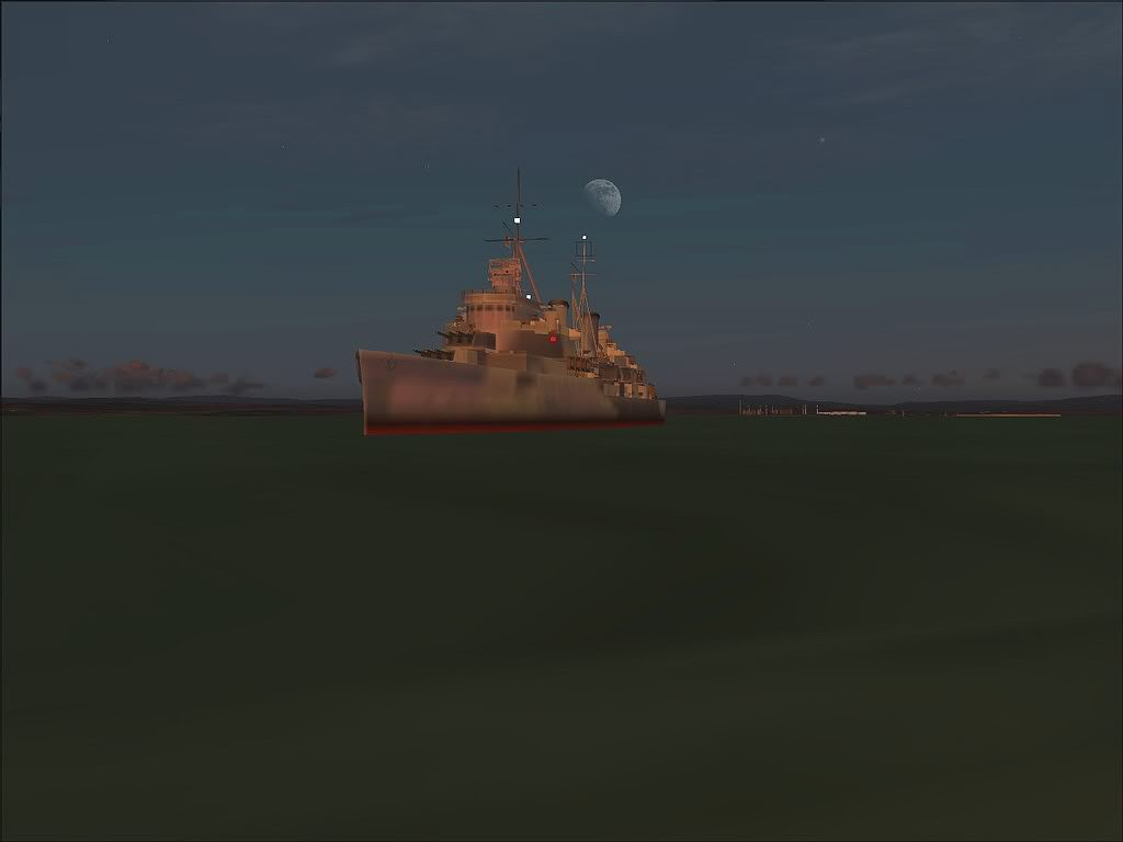 [FS9] - HMS Belfast algures por esses mares afora HMS_Beslfast01