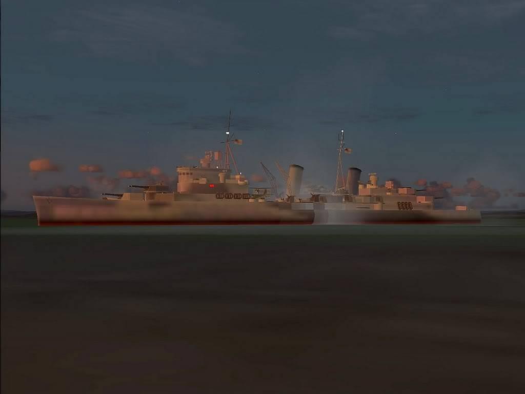 [FS9] - HMS Belfast algures por esses mares afora HMS_Beslfast02