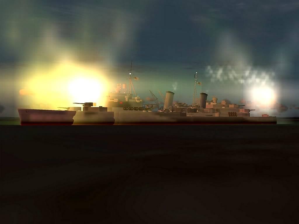 [FS9] - HMS Belfast algures por esses mares afora HMS_Beslfast03