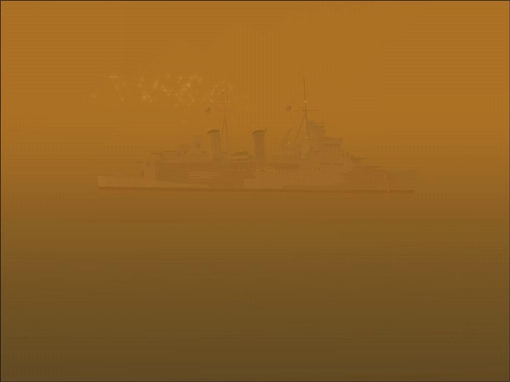 [FS9] - HMS Belfast algures por esses mares afora HMS_Beslfast04