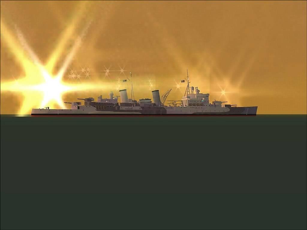 [FS9] - HMS Belfast algures por esses mares afora HMS_Beslfast05