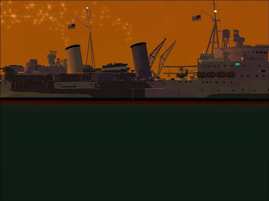 [FS9] - HMS Belfast algures por esses mares afora HMS_Beslfast06