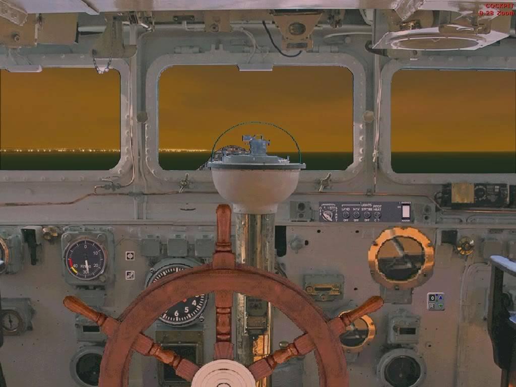 [FS9] - HMS Belfast algures por esses mares afora HMS_Beslfast07