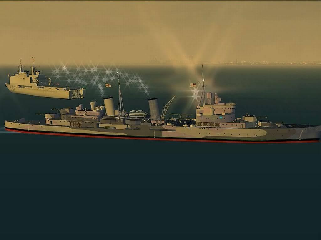 [FS9] - HMS Belfast algures por esses mares afora HMS_Beslfast08