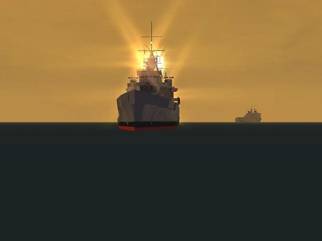 [FS9] - HMS Belfast algures por esses mares afora HMS_Beslfast09