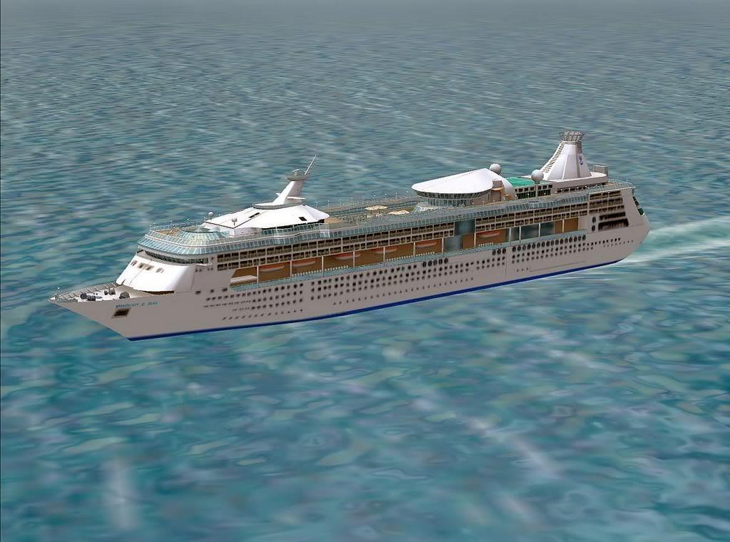 [FS9] - Cruiser Ships RhapsosyofSeas01