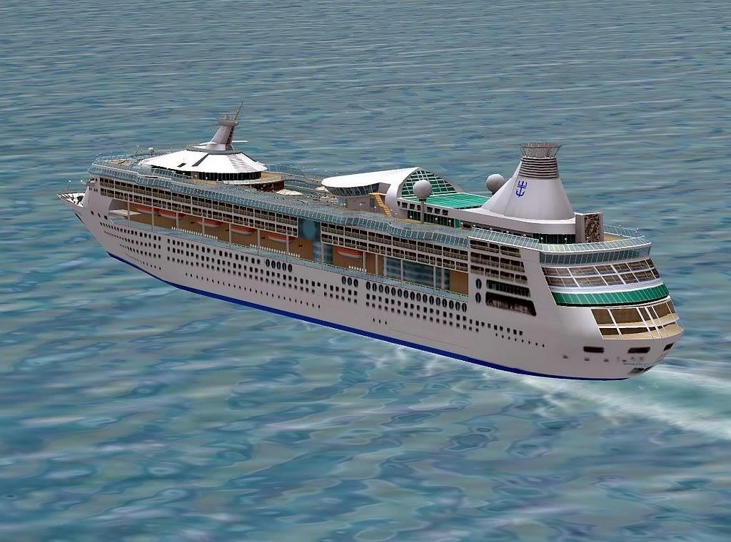 [FS9] - Cruiser Ships RhapsosyofSeas02