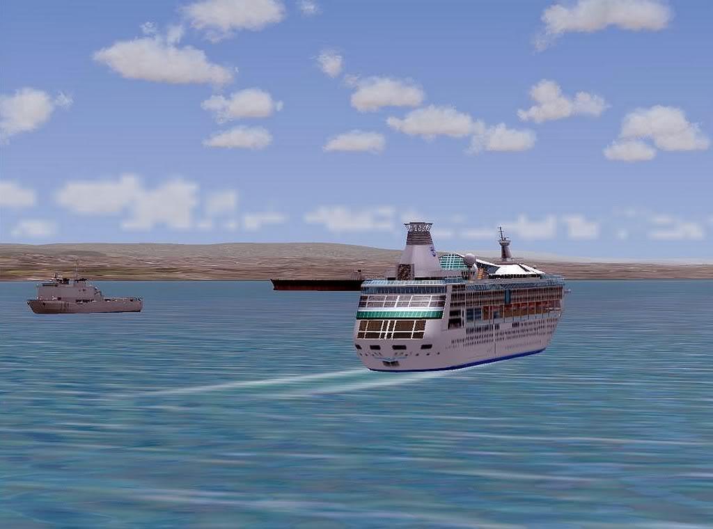 [FS9] - Cruiser Ships RhapsosyofSeas03