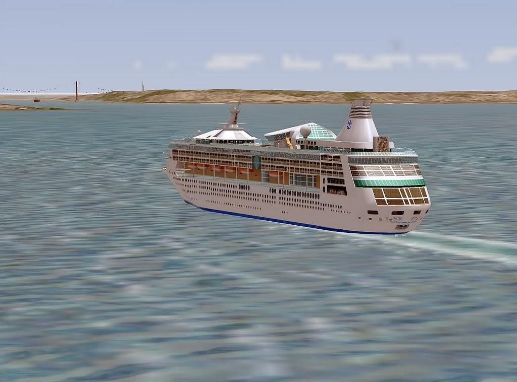 [FS9] - Cruiser Ships RhapsosyofSeas04