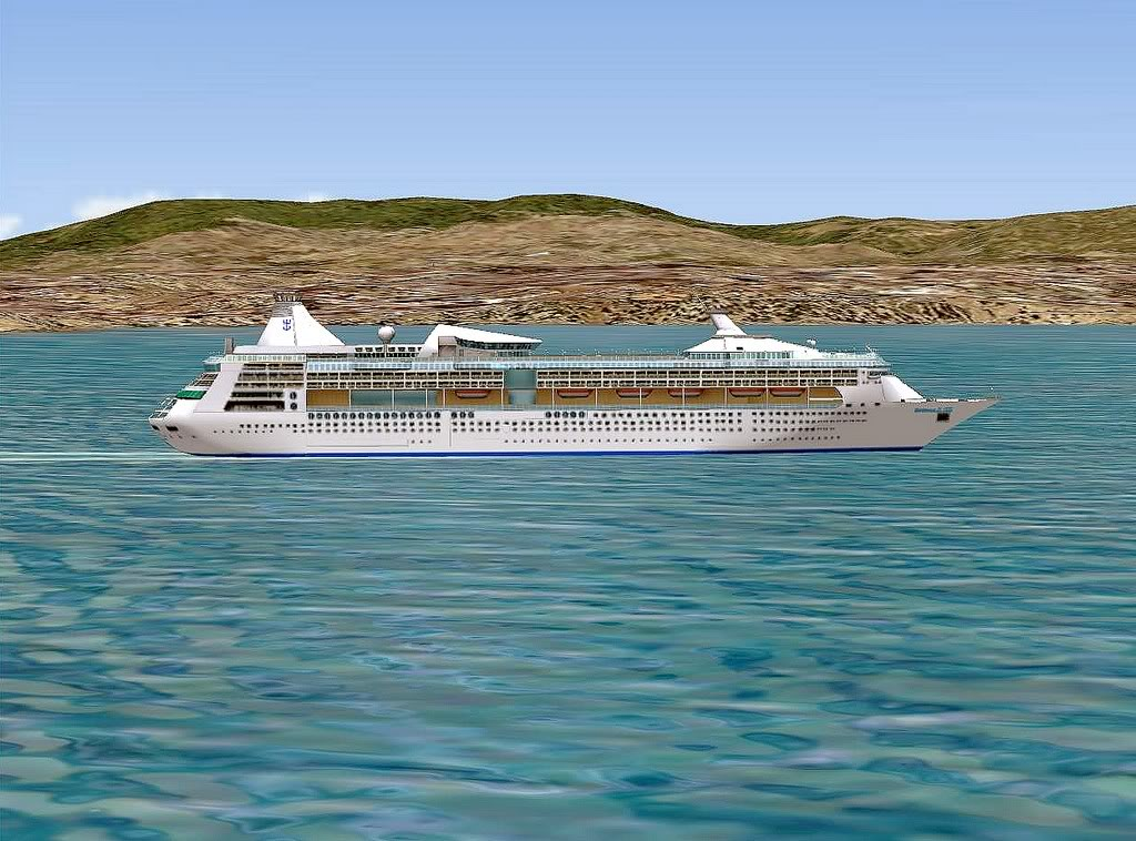[FS9] - Cruiser Ships RhapsosyofSeas05