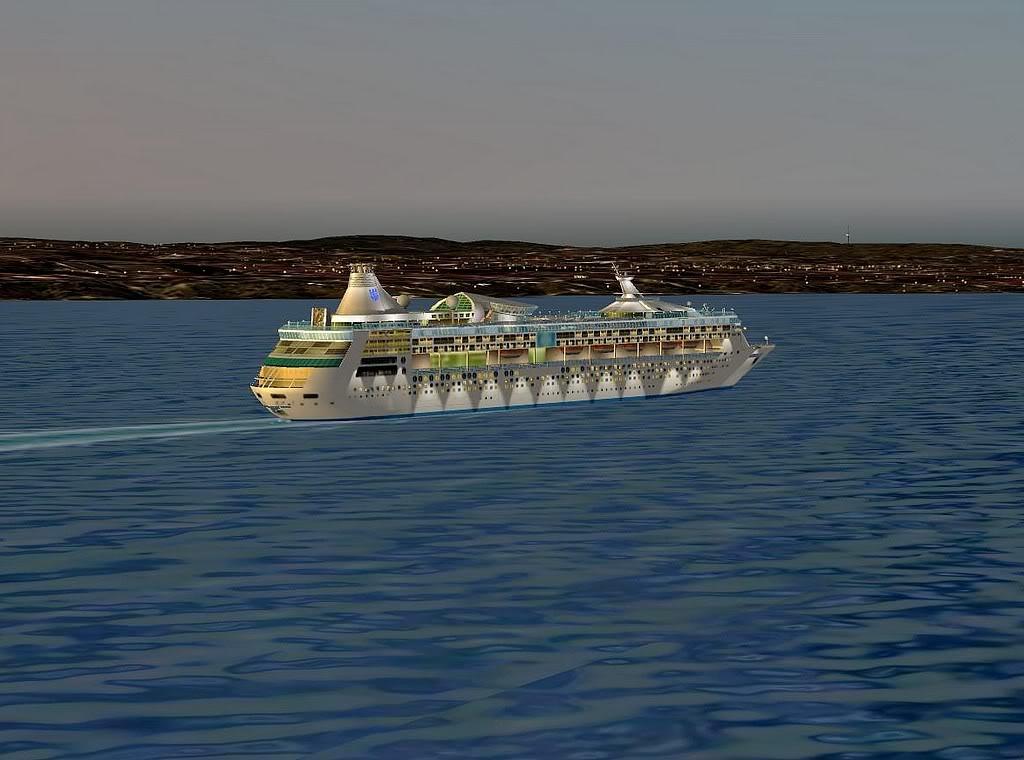 [FS9] - Cruiser Ships RhapsosyofSeas06