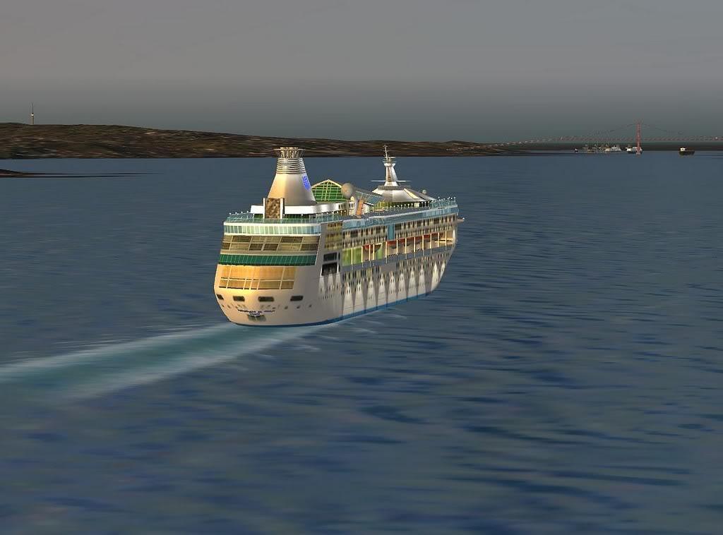 [FS9] - Cruiser Ships RhapsosyofSeas07