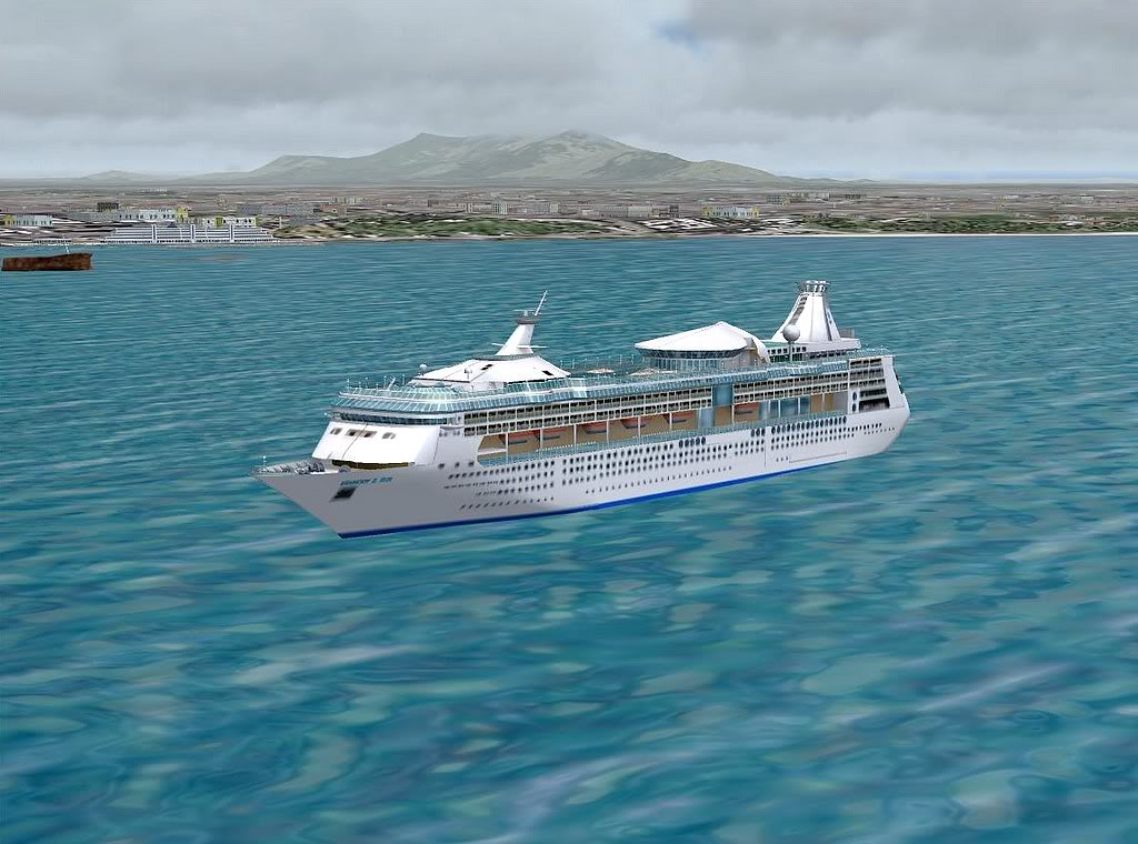 [FS9] - Cruiser Ships RhapsosyofSeas08