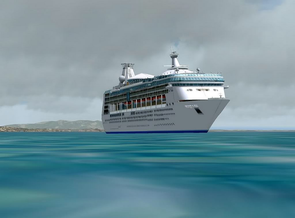 [FS9] - Cruiser Ships RhapsosyofSeas10
