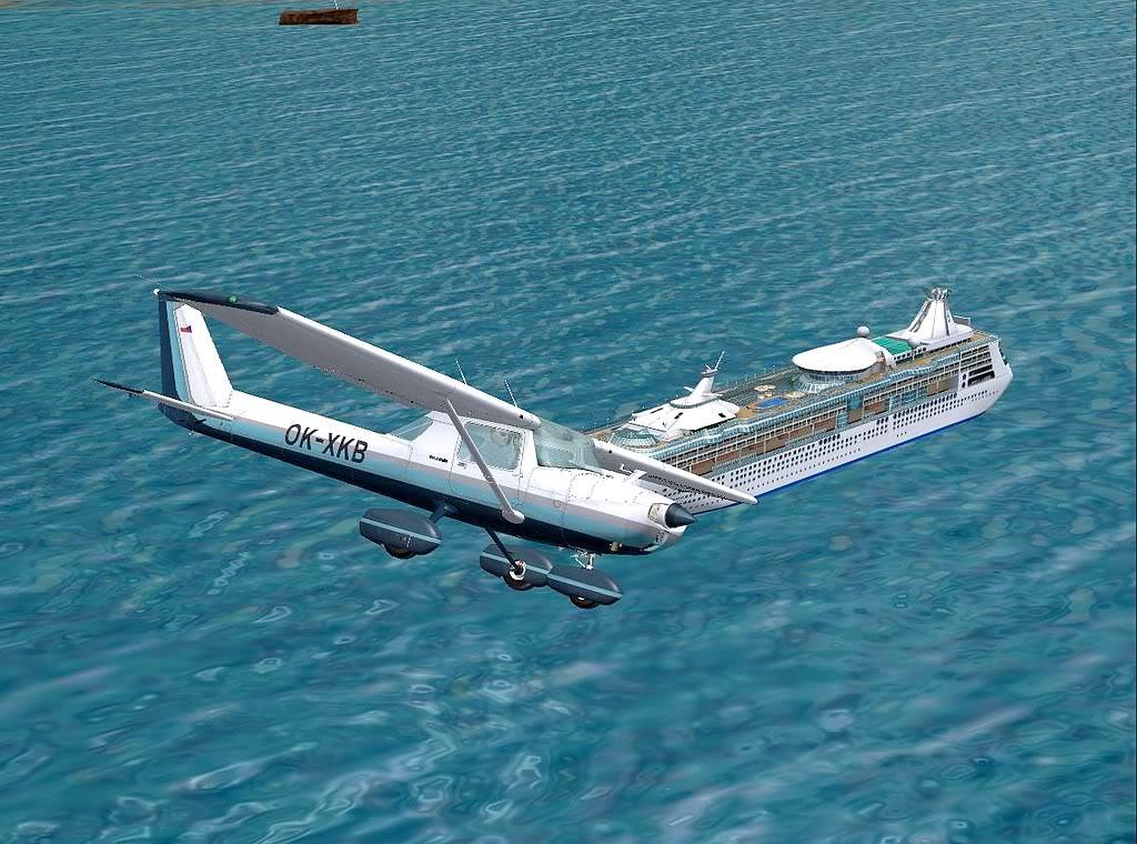 [FS9] - Cruiser Ships RhapsosyofSeas15