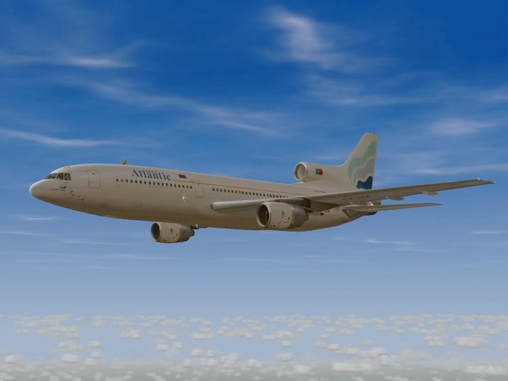 [FS9] - Lockheed L-1011-500 da TAP Nostalgia L1011-500_EAA15