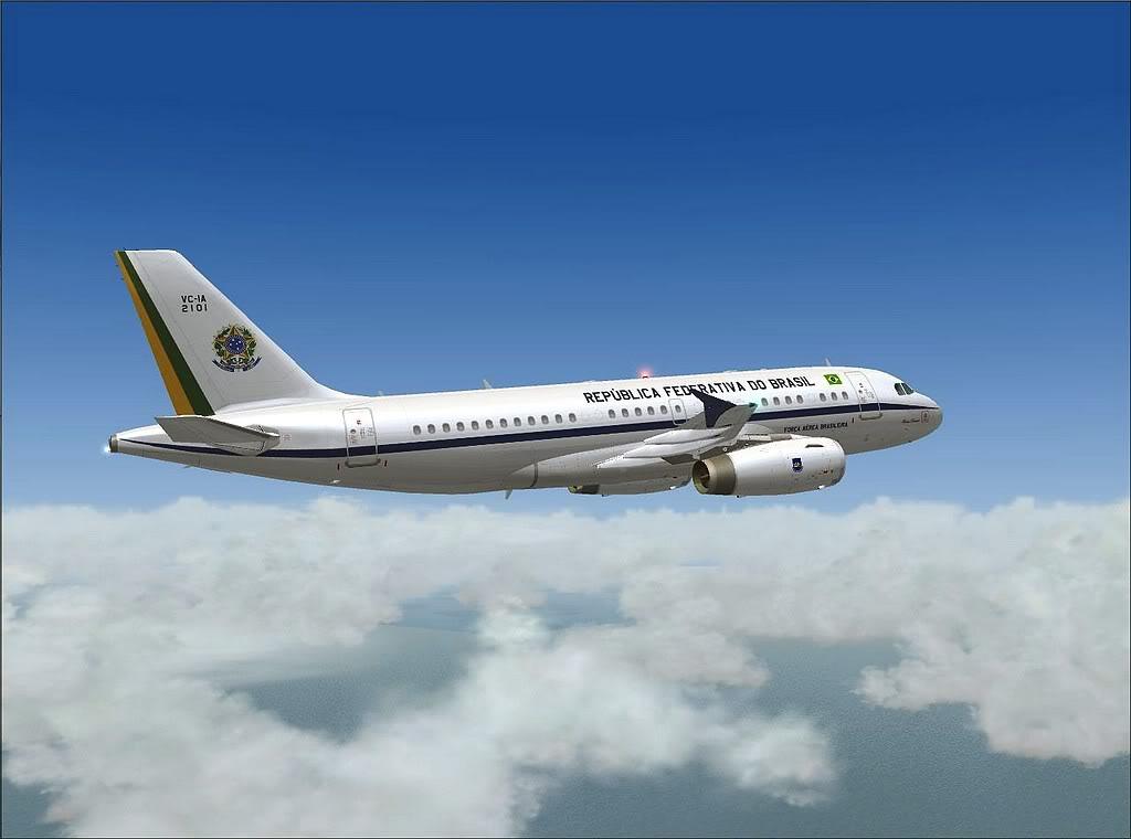 [FS9] - Imagens de voos no fim de semana 625200818-41-46
