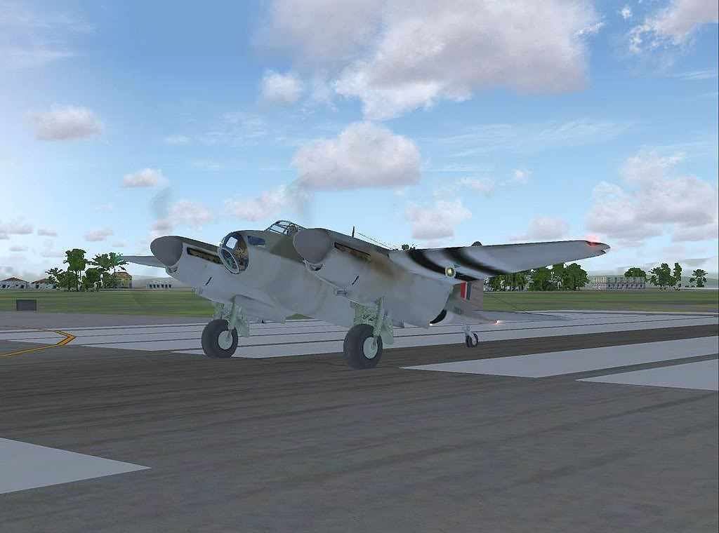 [FS9] - Aeronaves que fizeram fama.... DH_Mosquito01