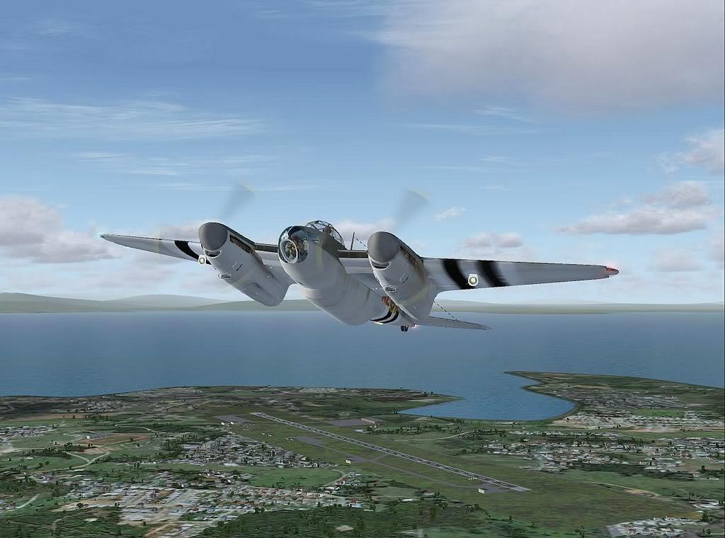 [FS9] - Aeronaves que fizeram fama.... DH_Mosquito02