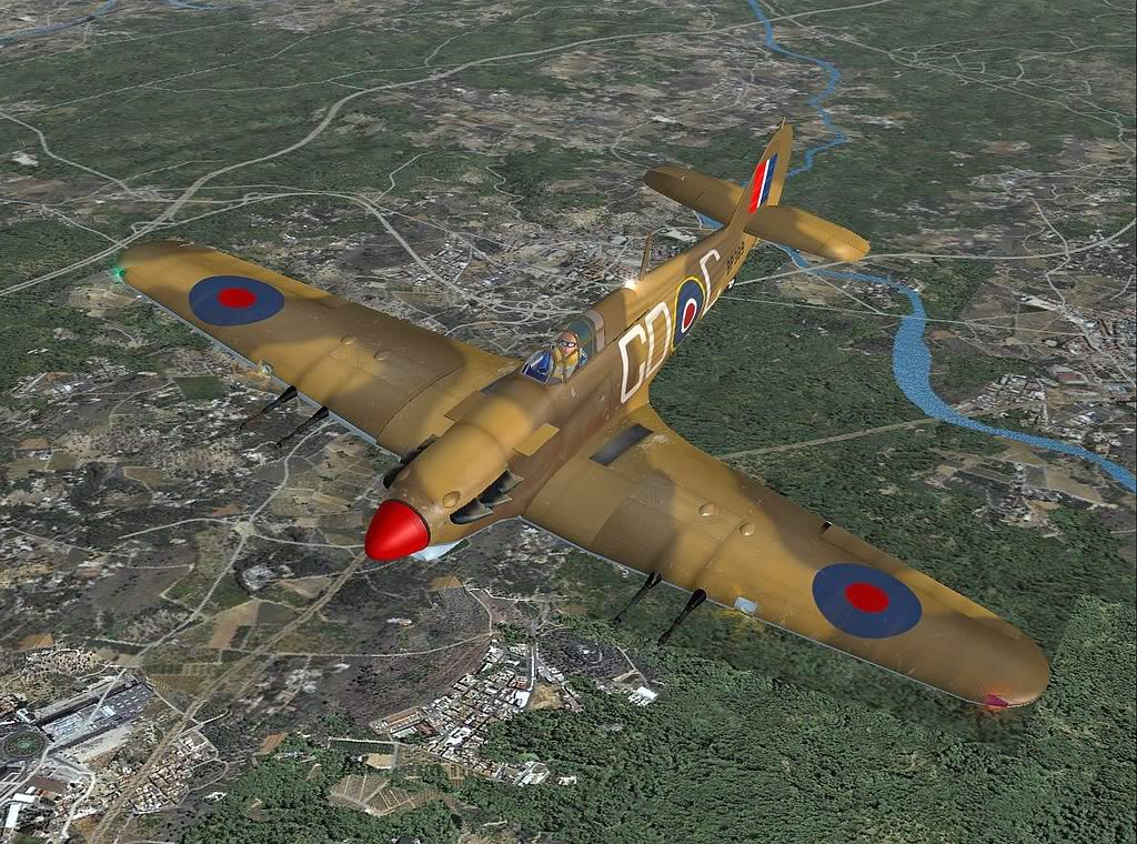 [FS9] - Aeronaves que fizeram fama.... Hawker_Hurricane02