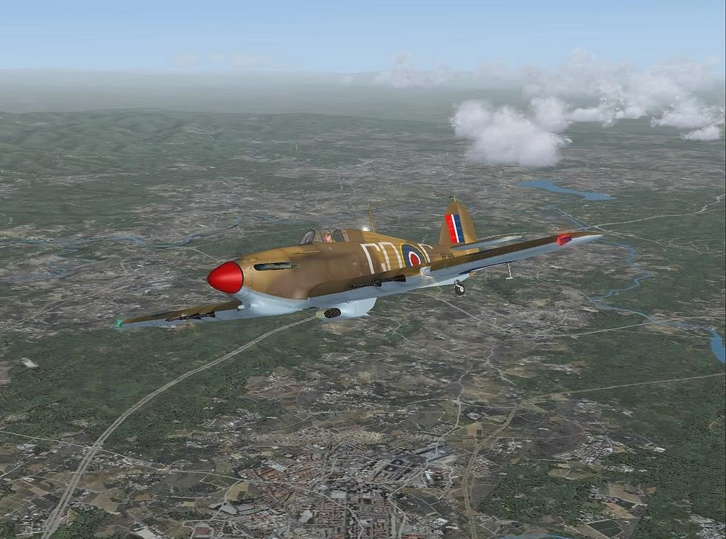 [FS9] - Aeronaves que fizeram fama.... Hawker_Hurricane03