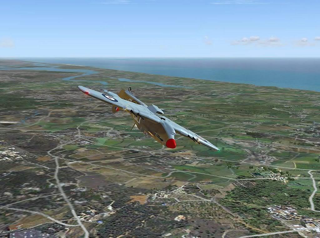[FS9] - Aeronaves que fizeram fama.... Hawker_Hurricane05