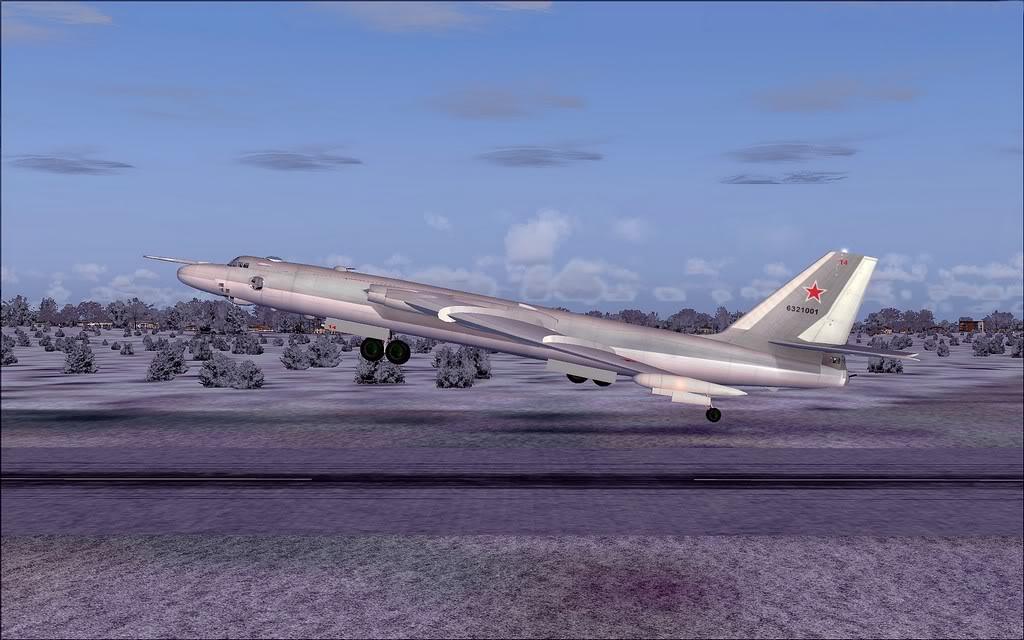 [FS9] - Várias de alguns voos desta semana Varias_Jan01