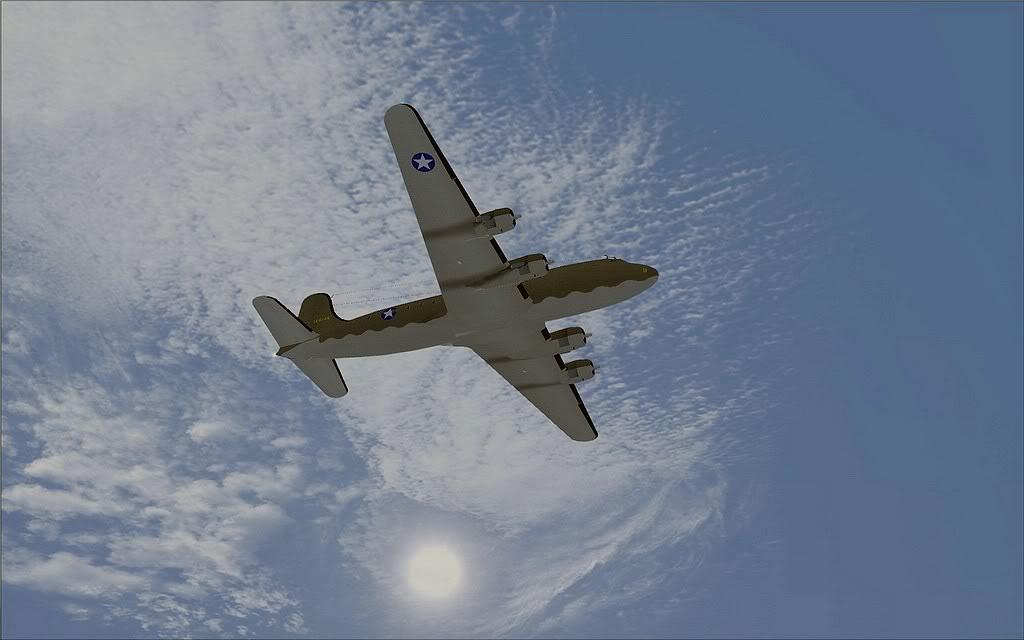 [FS9] - Várias de alguns voos desta semana Varias_Jan14