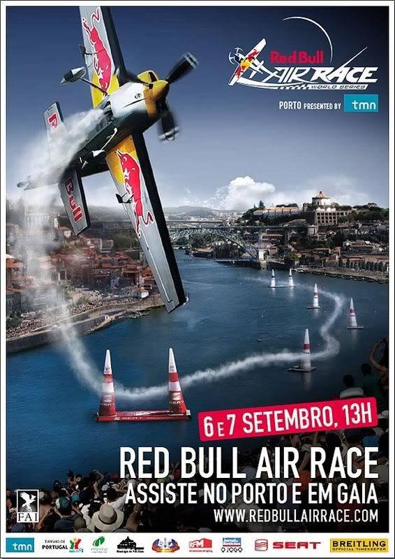RED BULL AIR RACE - PORTO 2008 Red_bull_gra